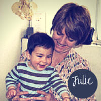 Julie Lane Cove Chiropractor