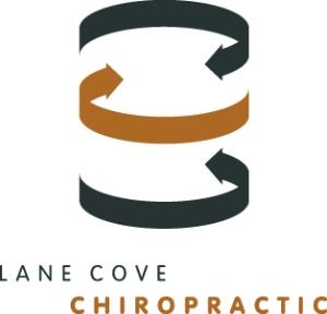 Lane Cove Chiropratic