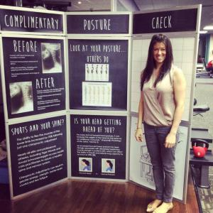 Chiropractic Central Dr McNeil