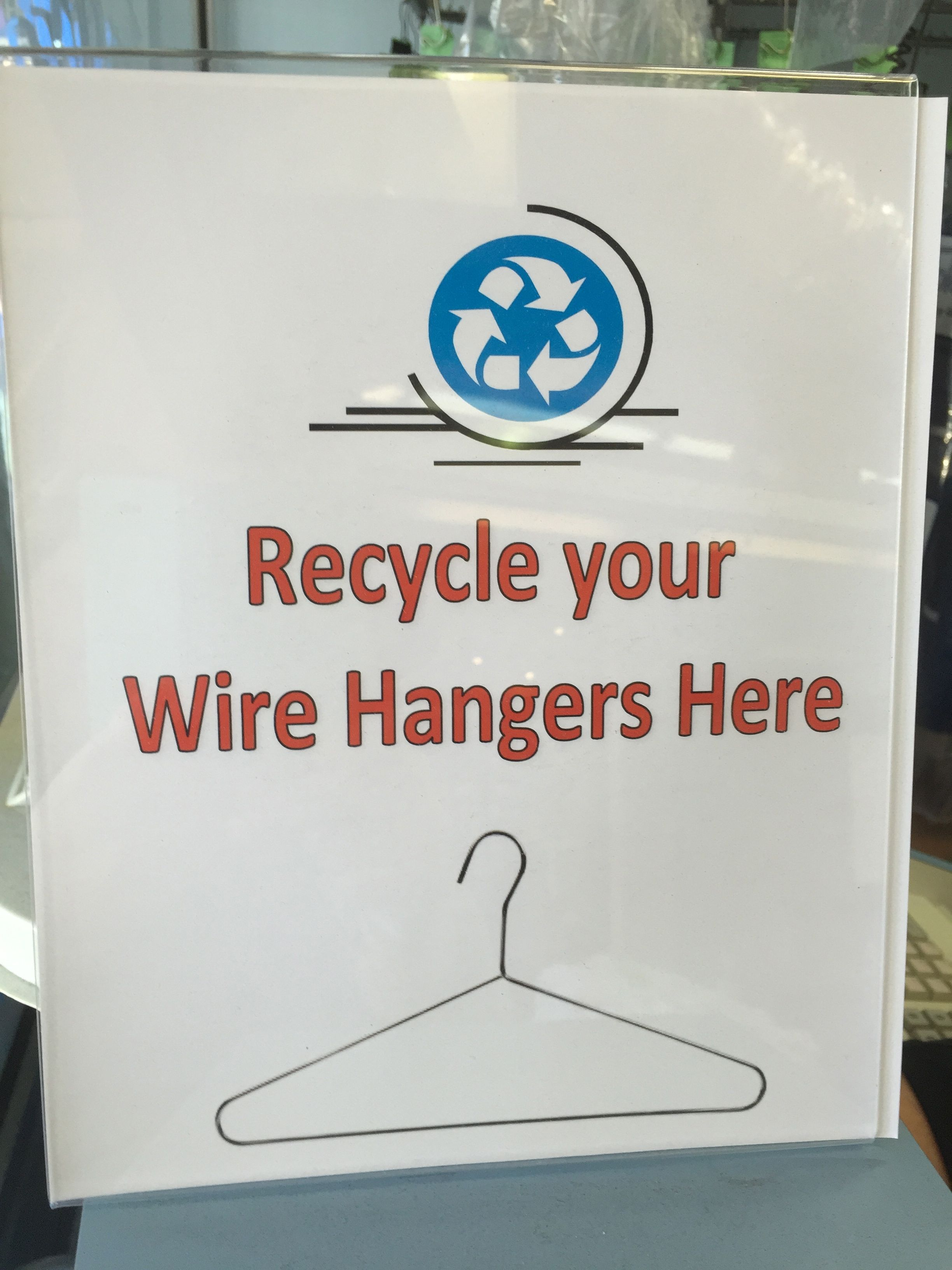 Top Tips on Recycling In Lane Cove - In the Cove