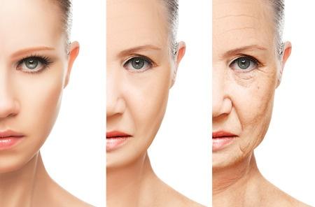 wrinkles beautician lane cove