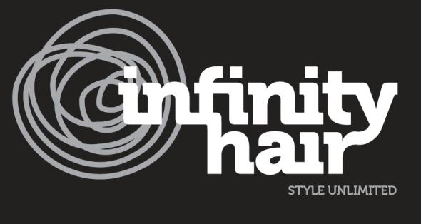 infinity hair