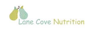 lane cove nutrition