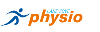lane cove physio
