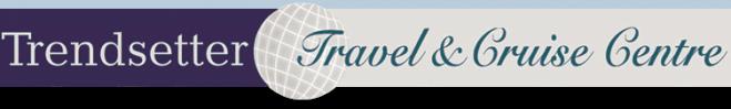 travel agent lane cove