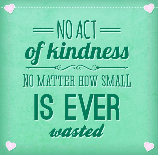 pcr_0210_articleimg1_kindness