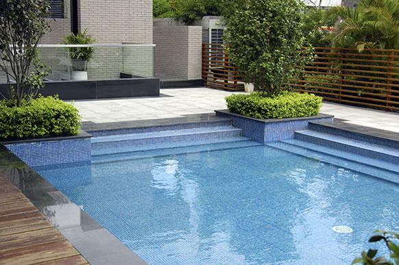safe swimming pools lane cove