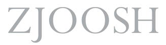 zjoosh-logo