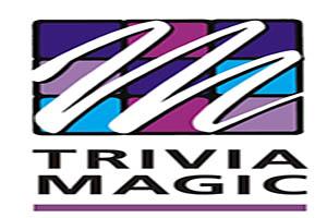 trivia-logo_web