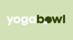 Yogabowl_Logotype