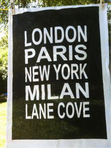 lane-cove-tea-towel-black